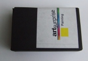 ArtSurprise box