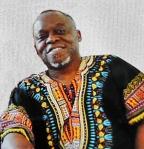artist Yemi Tubi
