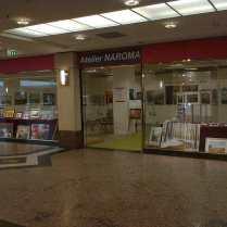 Atelier NAROMA